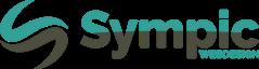 sympic logo